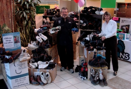 atlanta-foot-solutions-hq-ray-margiano-and-silvana-shoe-drive