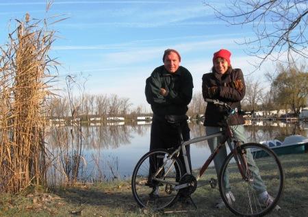 allan silvana cold bikes ann arbor mi