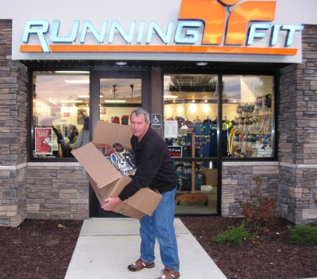 running fit ann arbor mi allan box